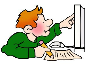 Practice your report writing skills - Fire Rescue 1