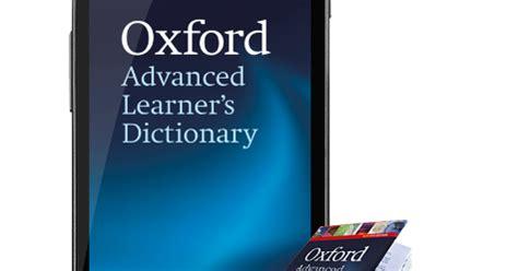 Essay oxford advanced learner