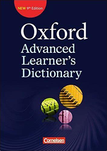 Oxford Learners Bookshelf - Apps on Google Play