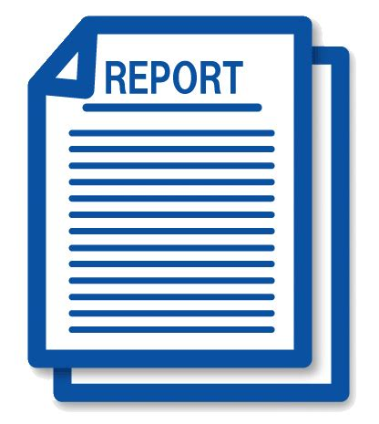 Fire Incident Reporting - Fire Safety