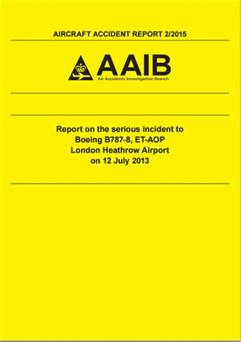 Report writing fire incident